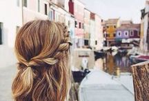 Hair/Beauty.