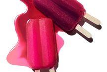 Color Framboise / Framboise, marsala, burgundy, pinkish