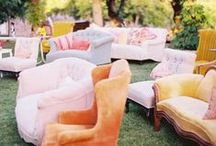 {home} outdoor living