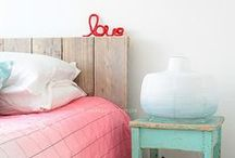 {home} kids rooms / by BigCityLife