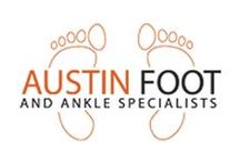 Blogs / Read our blogs to learn more about foot and ankle health!