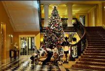 Natale - Christmas ideas