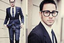 #Suit #Formal #Men #Fashion / #Suit #Formal #Men #Fashion / by www. Pinkclubwear.com