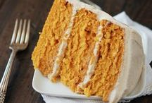 Cake Recipes / Fun cake recipes which we can't wait to try in our Holstein Pound Cake Maker