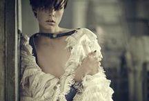 {fashion} chanel