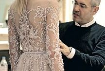{fashion} elie saab couture