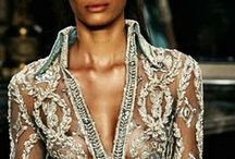 {fashion} zuhair murad haute couture / by BigCityLife