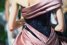 {fashion} versace