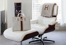 {home} Hermès