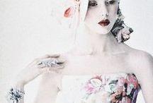 {fashion} mary katrantzou