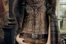 {fashion} ralph lauren