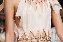{fashion} Chloé