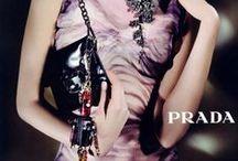 {fashion} prada