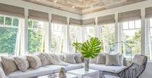 {home} sunroom