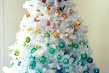 Christmas / by Keara Chandler