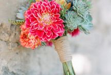 Bride-to-Be / by Maggie Hagan
