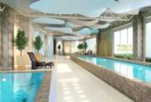 In The News / by The Still Point Wellness Spas