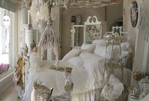 Displays ~ Market Show Inspirations!  / by Kathleen Brennan