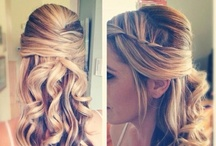 Makeover My Style / by Kellie Brahm