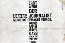 Was mit Medien