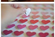 algún día lo haré  / by Anyela Puentes Tarquino
