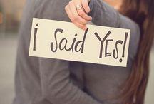 Wedding & Engagedment
