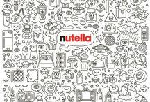 Nutella Lover...