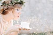 Wedding Fun / Wedding ideas / by Karen Mei
