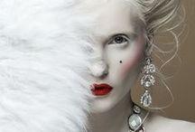 N Y E / Baroque Masquerade NYE Ball