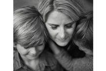 Photographers I love / by Flo Dupuy