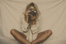 <--photographers--<<< / by Rebekah Greavu