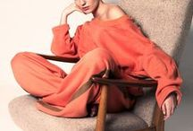 Style... the little I have left / by Elizabeth Denson Boshell