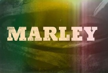 """MARLEY Movie / Images from """"Marley""""  A film by Kevin MacDonald  in theatres and on demand   4.20.2012  www.bobmarleymovie.com / by Bob Marley"""