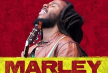Family / News about Bob's family / by Bob Marley