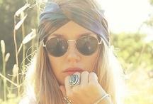 Fashion / by Jaclyn Ferlita