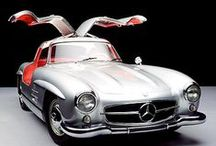 Amazing Cars / Cars rule on this board Take a car for a virtual test drive.
