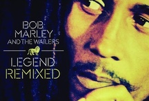 News We Note / Bob Marley-related news / by Bob Marley
