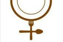 Dining for Women! (Calgary 1 Chapter)