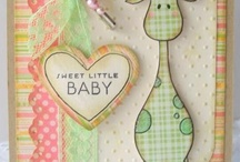 Baby #2 / by Dianne Glanz