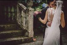 My wedding photography/ Fotografia de boda