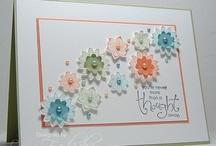 BoHo Blossom Punch / by Dianne Glanz