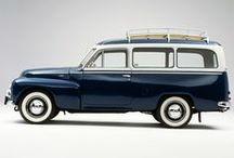 Carpool / Will I  e.v.e.r.  be able to drive a wagon again?   / by Elizabeth Denson Boshell
