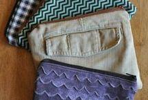 Sew Cool / by Jenna Mason