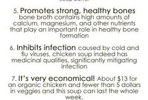 Digestive Health / by Abbey Cromer