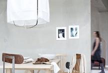 light it up / by Robynn Storgaard