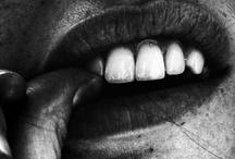 STORY / lipstick polychrome / by sofybook