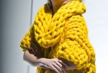#Knitting / Knitting projects, ideas, tutorials, patterns...