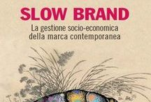 Books Worth Reading / A selection from http://www.brandforum.it/libri