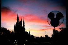 Disney Love / My love for Disney!!! Everything Disney :)  / by Lizzy