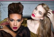 Work with MOTIVES Cosmetics